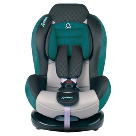Kiddu CC Voyage Car Seat