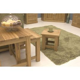 baumhaus mobel oak nest of 3 coffee tables mouse over to zoom previous baumhaus mobel oak nest