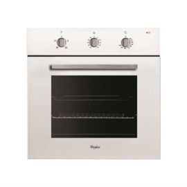 Image result for Whirlpool AKP490WH