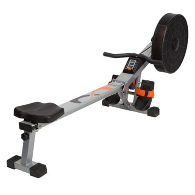 Rowing machine v fit Innsbruck 2 air rower | in Torpoint, Cornwall ...