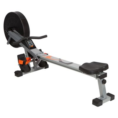 V fit Innsbruck Air Rowing Machine • £87.00 - PicClick UK
