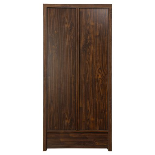 Tribeca Double Wardrobe
