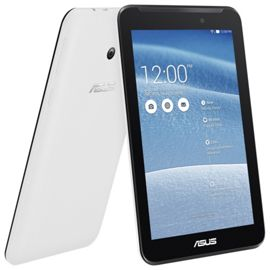 Asus MeMO Pad 8GB Android 7'' Tablet