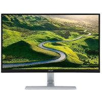 Acer RT270 27
