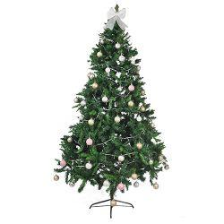7ft Aspen Christmas Tree