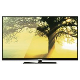 "Blaupunkt Art 5 47"" LED HDTV"