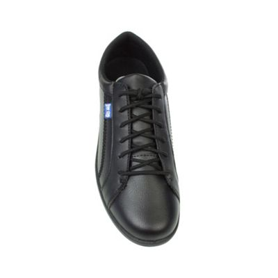 Free step women's shoes