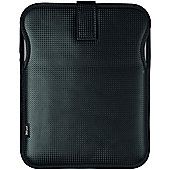 Trust Carbon Look Protective Sleeve For iPad