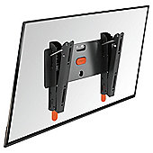 """Vogels Base 15S Display wall mount - 19-37"""" Tilt"""