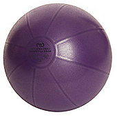Yoga Mad Studio - Pro 65cm Gym Ball