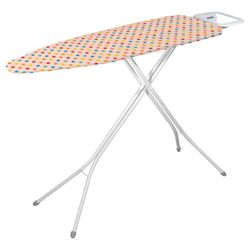 Tesco Medium Ironing Board