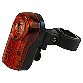 Rolson Rear  Bike Light