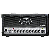 Peavey 6505 MH Mini 20 Watt Electric Guitar Head