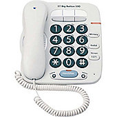BT Big Button 100 Telephone