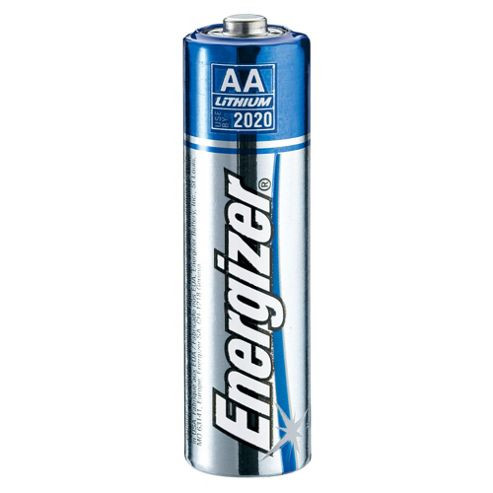 buy energizer ultimate 4 pack lithium aa batteries from. Black Bedroom Furniture Sets. Home Design Ideas