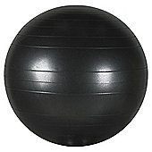 One Body 65cm Gym Ball