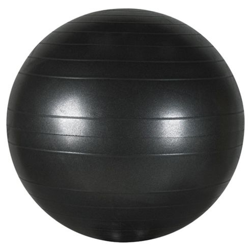 Gym Ball, 65cm