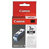 Canon BCI-3 Printer Ink Cartridge - Black