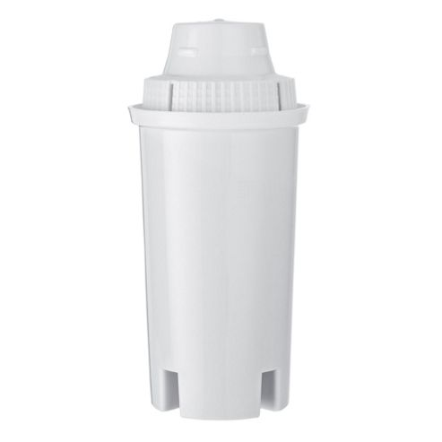 BRITA Classic Water Filter Cartridges, 6-Pack