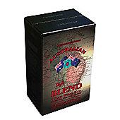 Australian Blend 23l- 7 Day Wine Kit - Cabernet Sauvignon