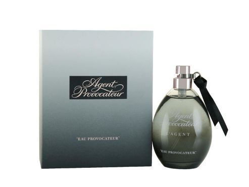 Agent Provocateur L' Agent Provocateurent Eau Provocateur Eau De Toilette 50ml