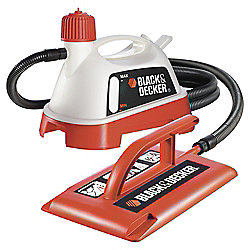 BLACK+DECKER KX3300T Wallpaper Stripper