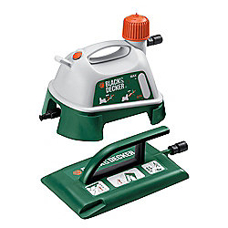 Black & Decker Wallpaper Stripper KX3300T