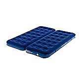 Campingaz Convertible Quickbed Air Bed