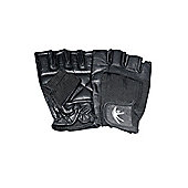 One Body Weight Lifting Gloves, Small/Medium