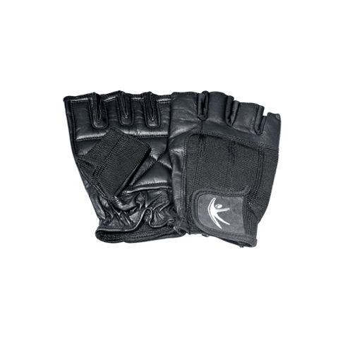 Weight Lifting Gloves, Small/Medium