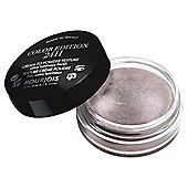Bourjois Colour Edition 24H 03 Or Platinium