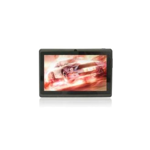 DGM T-704S (7 inch) Tablet PC ARM Cortex-A9 (1.2GHz) 512MB 4GB WLAN Webcam