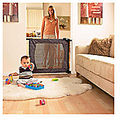 Munchkin Flexiguard Child Safety Barrier