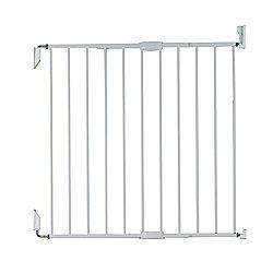 Lindam Extending Metal Safety Stair Gate