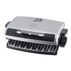 George Foreman 12205 6 Portion Grill