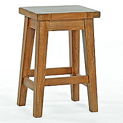 Wiseaction Florence Kitchen Stool