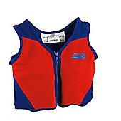 Zoggs Swim Sure Vest, 2-4 years