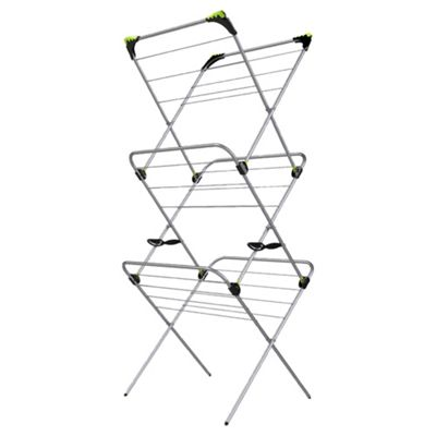 Indoor Clothes Airer Uk Gallery