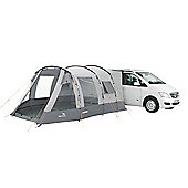 Easy Camp Brooklands Motorhome Awning