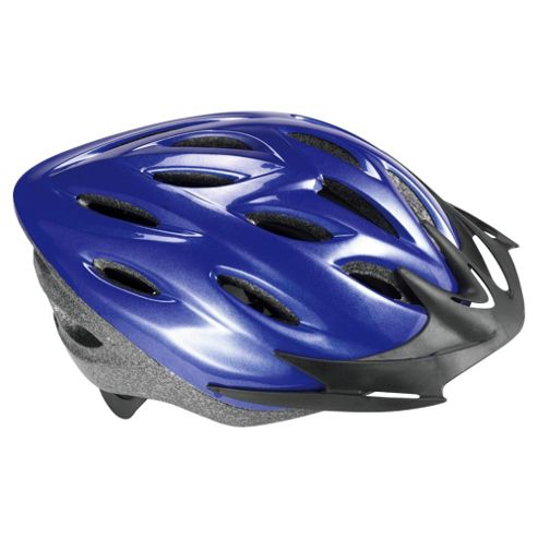 Activequipment Junior Cycle Helmet 48/54Cm