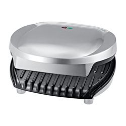 Tesco HG36 Health Grill