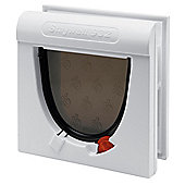 Staywell 4 way cat flap