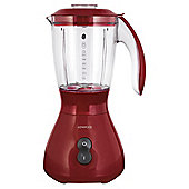 Kenwood BL331 Blender - Red