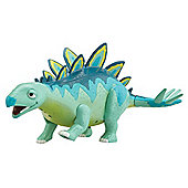 Tomy Dinosaur Train Interactive Morris