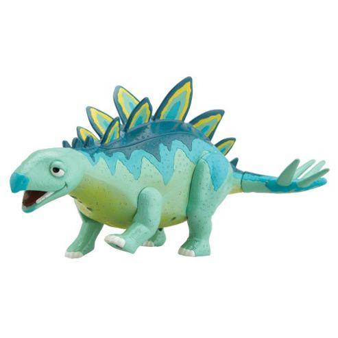 Tomy Dinosaur Train Interactive Morris
