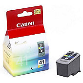 Canon CL-4 printer ink Cartridge Cyan/Magenta/Yellow