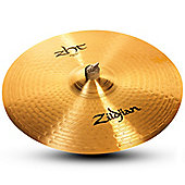 Zildjian ZHT Rock Ride