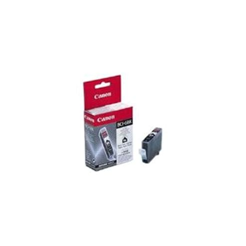 Canon BCI-6 Black printer Ink Cartridge