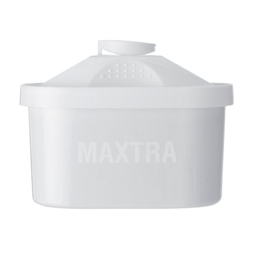 Brita Maxtra Water Filter Cartridge 3 Pack