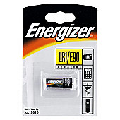 Energizer LR1 2 Pack Batteries